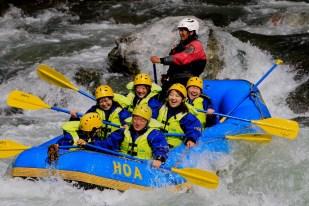 HOA_rafting_kayaking_hokkaido_mukawa_sarugawa_hidaka-1387
