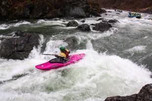 HOA_rafting_kayaking_hokkaido_mukawa_sarugawa_hidaka-3381