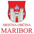 MO-Maribor