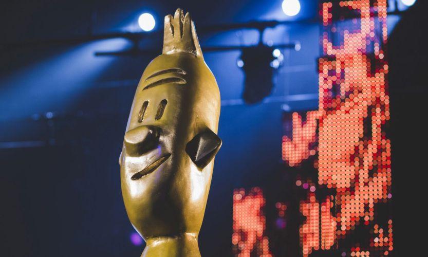 Premiile Gopo 2021, gala premiilor gopo 2018, gala premiilor gopo, premiile gopo, premiile gopo 2017