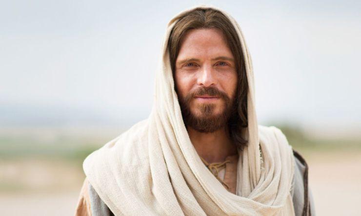 Iisus Hristos, filme despre iisus hristos, Jesus of Nazareth, Iisus Hristos, filme despre Iisus, filme despre Hristos, filme de Paște, filme de paste, filme paste