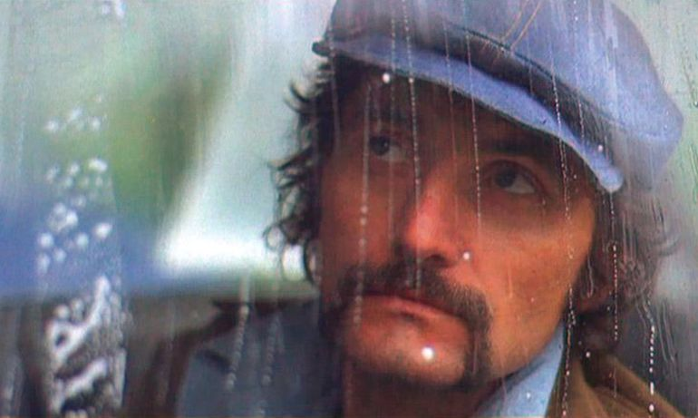cele mai bune filme românești, Probă de microfon (1979)