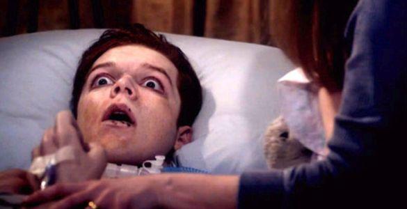 Amityville, The Awakening, 2017, film de groază, filme horror