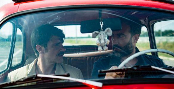 charleston, 2017, filme romanesti, andrei cretulescu