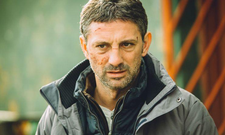 Breaking News, filme românești, interviuri, Andi Vasluianu