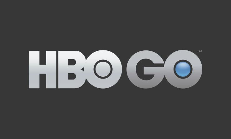 HBO GO în luna iunie 2019, noi pe HBO, hbo, hbo go, filme noi pe hbo go, seriale noi pe hbo go