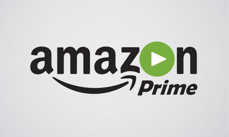 Amazon Prime Video în luna martie 2018, Amazon Prime Video în luna ianuarie 2018, amazon prime, amazon video, amazon prime video, logo amazon, filme noi pe amazon, seriale noi pe amazon, seriale noi