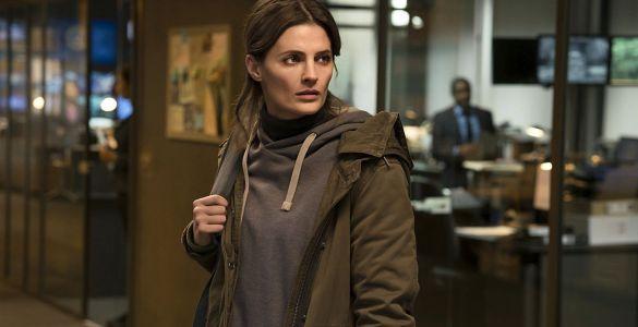 sezonul al doilea al serialului Absentia, sezonul 2 din Absentia, Absentia, seriale, AXN, serialul Absentia, Stana Katic