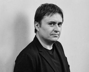 Cristian Mungiu, Scena 9, regizor
