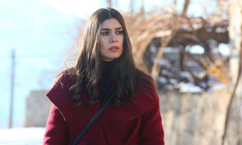 Dragoste și ură, seriale turcești, telenovele, Kanal D