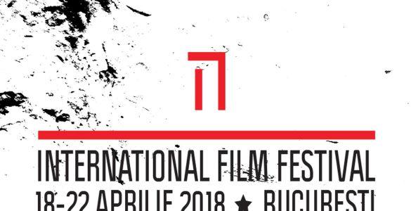 Cinepolitica, Festivalul de Film Cinepolitica, București, program Cinepolitica