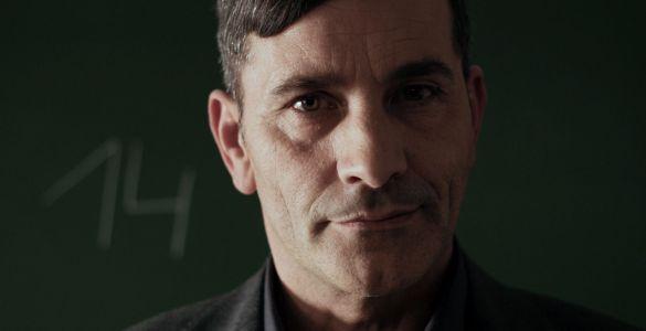 Profesorul T., Professor T., DIVA, seriale, seriale din Belgia, seriale la TV