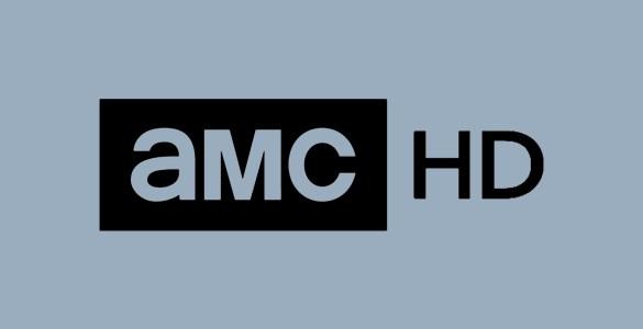 AMC HD, UPC, UPC România, posturi TV, știri, special, HD în România