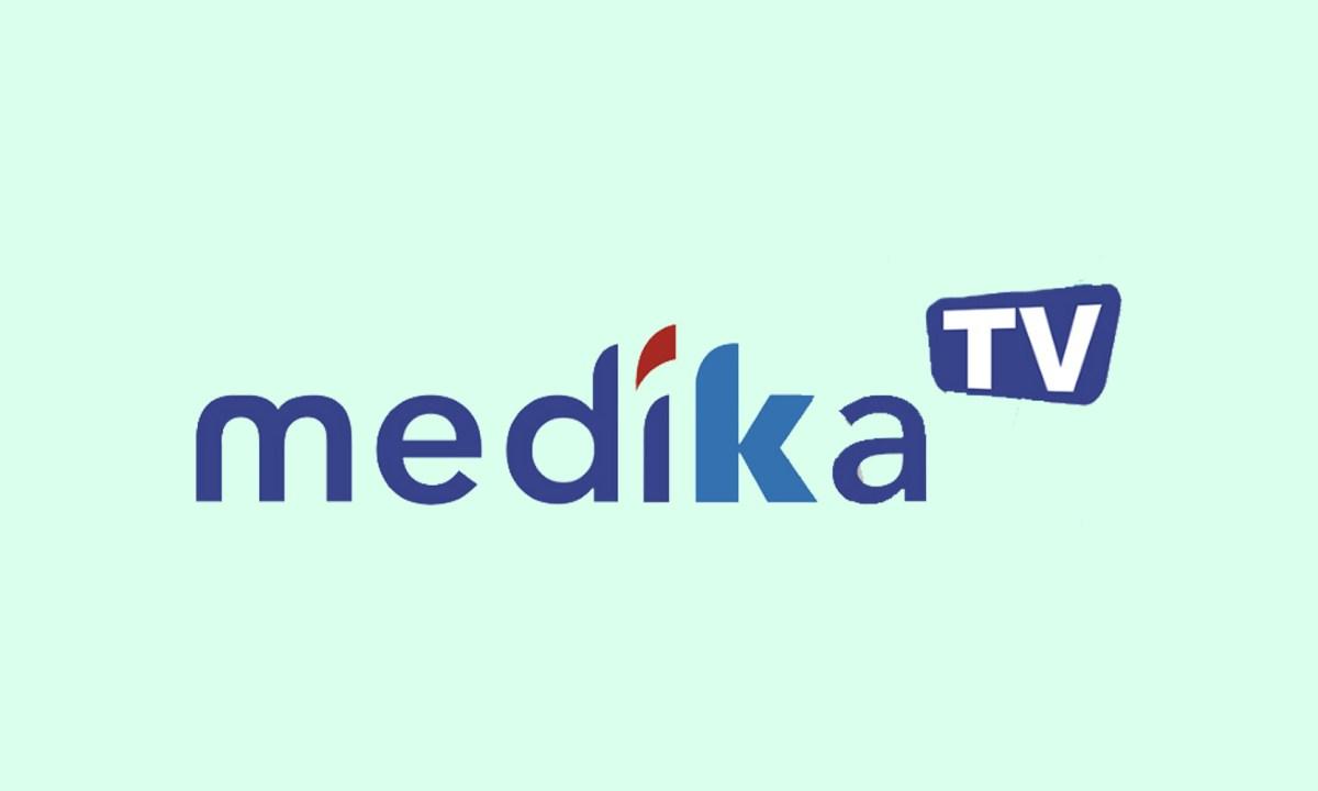 VIDEO. Postul Medika TV a început să emită în România. La ce operatori se poate vedea