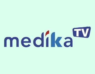 Medika TV, posturi TV, posturi medicale, posturi românești