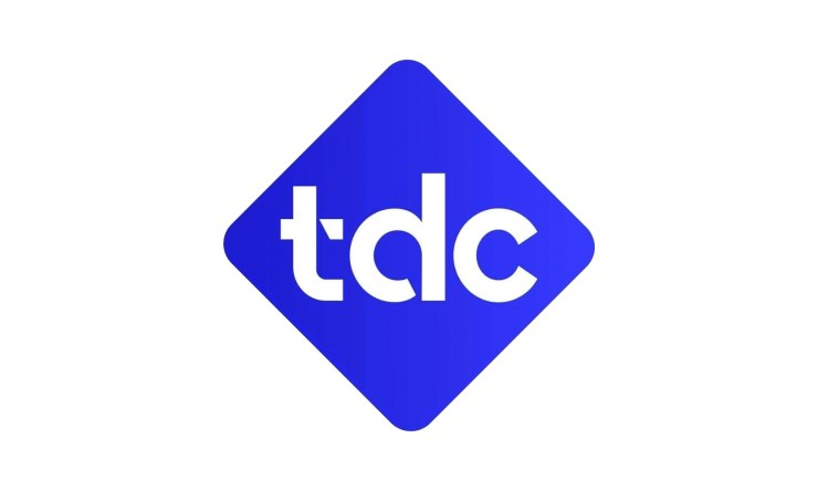TDC, SPI International, posturi TV, Timeless Drama Channel