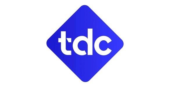 TDC, SPI International, posturi TV, Timeless Drama Channel