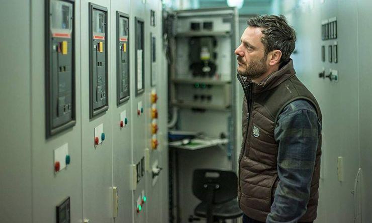 Un om la locul lui, filme românești, cinema