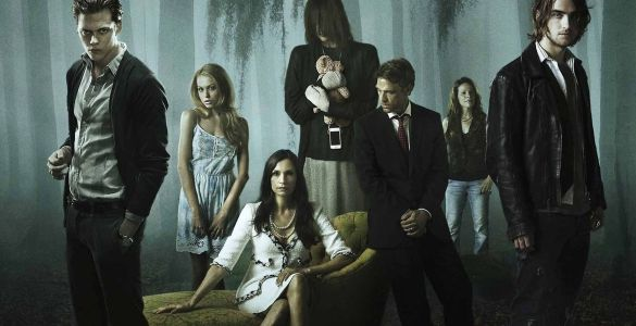 Hemlock Grove, seriale cu vampiri, cele mai bune seriale cu vampiri, seriale cu vârcolaci, seriale cu vrăjitoare