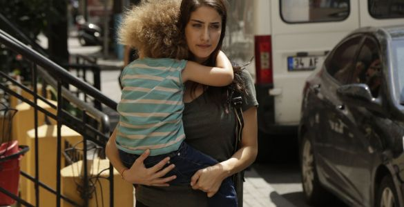 Povestea noastră, seriale turcești, seriale, Kanal D