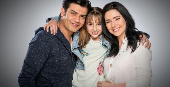 Te voi găsi, te voi iubi, seriale la TV, telenovele mexicane, seriale pe PRO 2, PRO 2