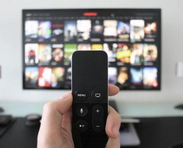 site-uri de seriale online, site-uri de filme online, seriale online, filme online, streaming online