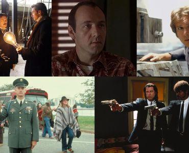 cele mai bune filme pe HBO GO