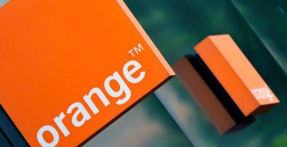 RTL Gold, Orange România, Orange TV, Orange Home TV
