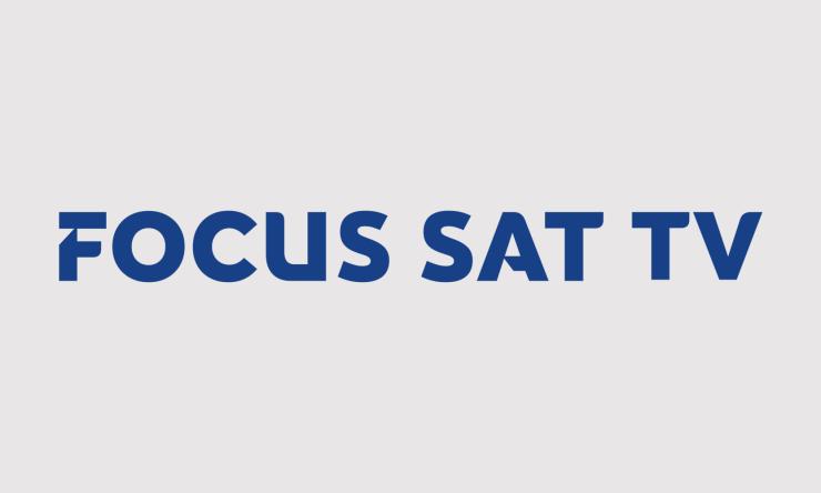 Focus Sat, Focus Sat TV