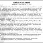 nakako_takeuchi_obits_20140828