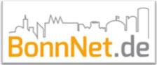 BonnNet.de Dein Stadtportal
