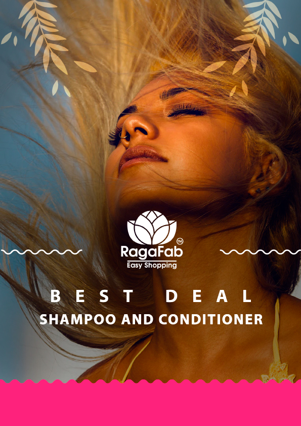 70%-Off-Best-Deal-On-shampoo-and-conditioner-at-RagaFab