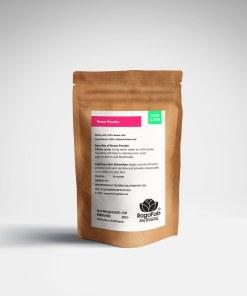 Buy Neem Powder Natural Anti-Bacterial Face Care(100gm.)...RagaFab