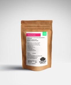 Buy Shikakai Powder 100gm Natural Ayurvedic |Off 50%...