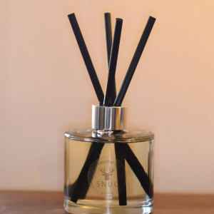 Clarity – Aromatic Luxury Diffuser