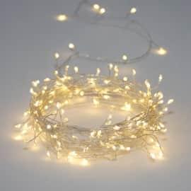 Cluster Lights 15metres