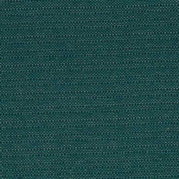 Kauai Clarke & Clarke Fabric