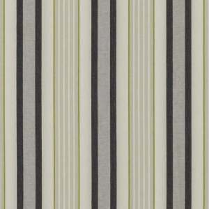 Belvoir Clarke & Clarke Fabric
