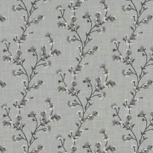 Blossom Clarke & Clarke Fabric