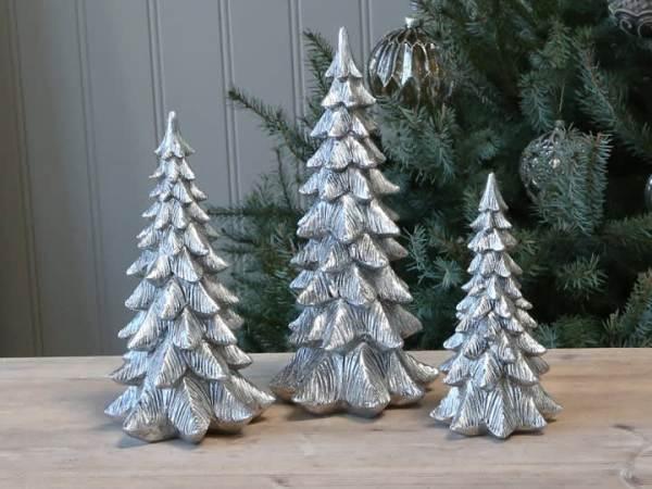 Toulon Christmas Tree