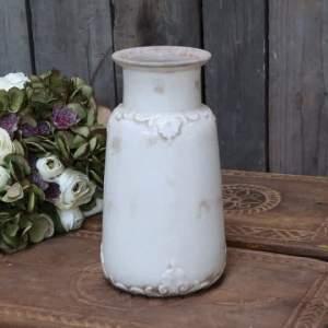 Marcy Vase