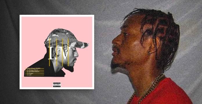 "Emmanuel Best ""Midas IV"" EP Review"