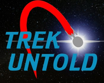 trek untold for itunes