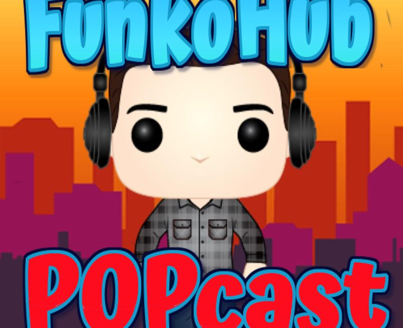 FunkoHub Logo scaled