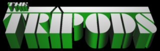 triptitl.jpg