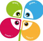 Community Open Online Courses Logo