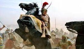 Alexander of Macedon