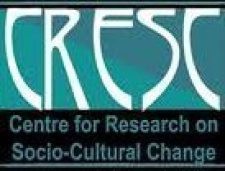 CRESC logo