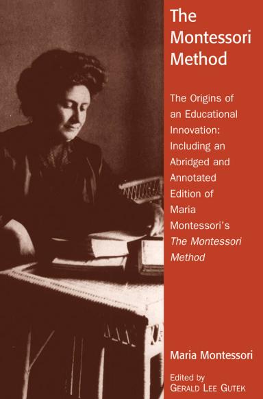 Click to Download: 'The Montessori Method'