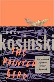 The painted bird by Kosinski